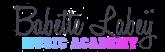 BLMA Logo